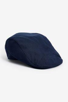 Flat Cap (1-16yrs)
