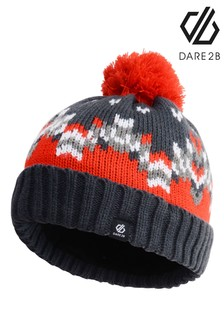 Dare 2b Agitate Fleece Lined Beanie