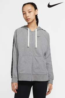 Nike Dri-FIT Get Fit Full Zip Hoody