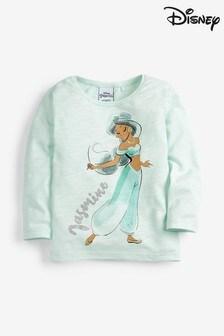 Disney™ Long Sleeve T-Shirt (3mths-7yrs)