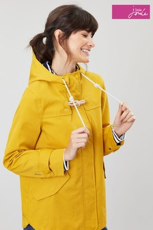 Joules Gold Coast Waterproof Jacket