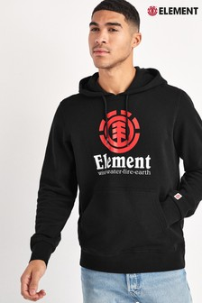 Element Vertical Kapuzensweatshirt