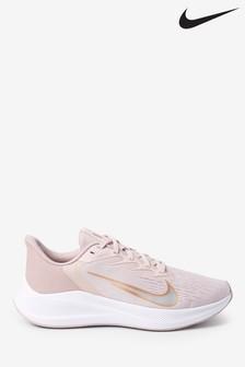 Nike Run Winflo 7 Trainers