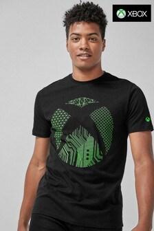 Gaming Licence T-Shirt