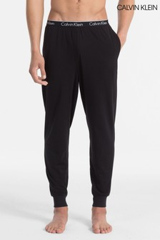 Calvin Klein Sleep Cotton Joggers