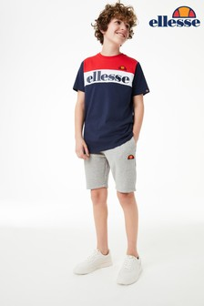 Ellesse™ Junior Toyle Shorts