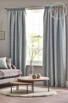 Design Studio Sienna Curtains
