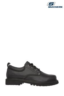 Skechers® Black Tom Cats Shoes
