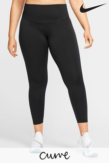 Nike Curve One Training Leggings