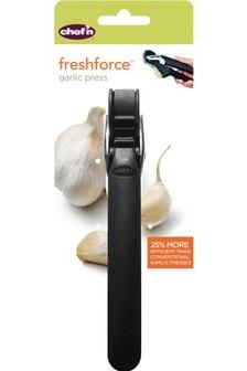Chef N Fresh Force Garlic Press