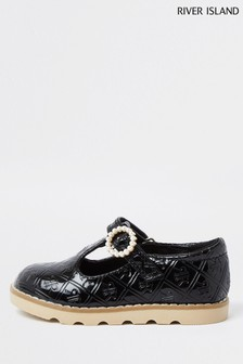 Shoes Riverisland from the Next UK