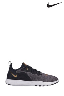 Nike Train Flex TR 9 Trainers