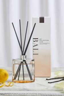 Collection Luxe Bali 170ml Diffuser