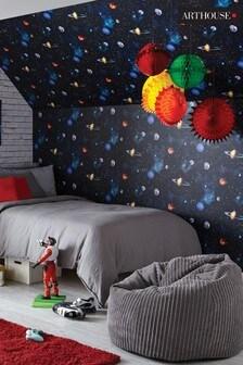 Arthouse Cosmos Wallpaper
