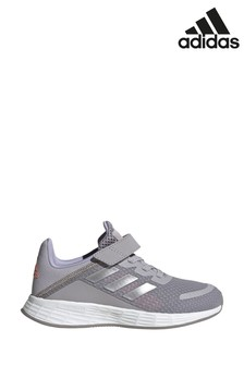 adidas Run Duramo SL Junior Trainers