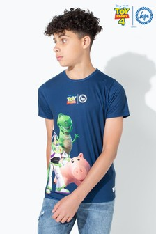 Hype. Toy Story Side Squad Kids T-Shirt