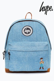 Hype. Disney™ Woody Backpack