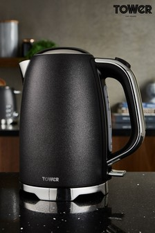 Tower Glitz 1.7L Kettle