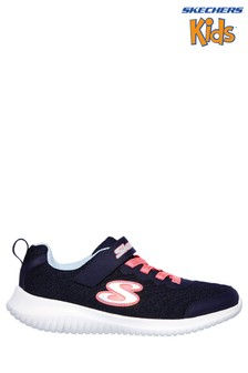 Skechers® Ultra Flex Velcro Trainers
