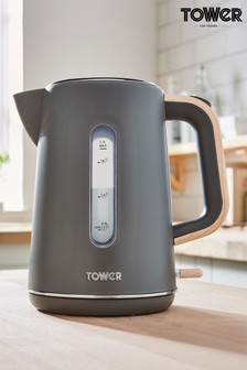 Tower Scandi Kettle