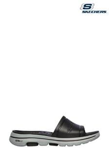 Skechers® Blue Tocker Sandals