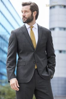 Signature Travel Suit