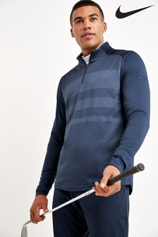 Nike Golf Vapor 1/2 Zip Top