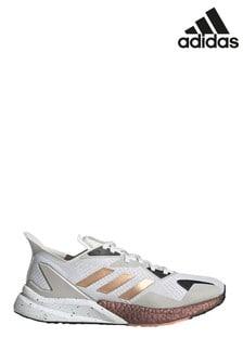 adidas Run X9000 L3 Trainers