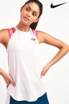 Nike Pro Icon Clash Vest
