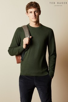 Ted Baker Oonop Knitted Jumper