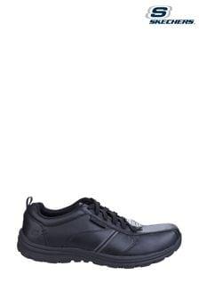 Mens Skechers Footwear | Mens Shoes