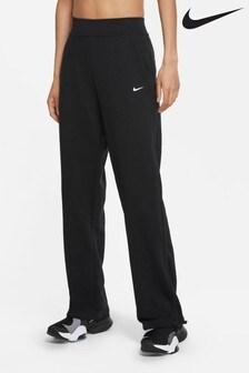 Nike Dri-FIT Get Fit Wide Leg Joggers