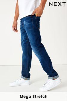 Mega Stretch Jeans (3-16yrs)