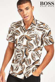 BOSS Rhythm Shirt