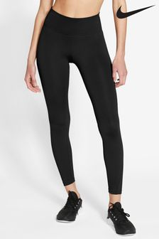 Nike One 7/8 Leggings