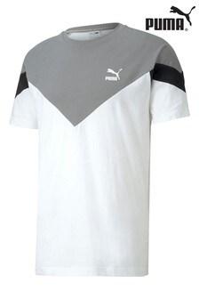 Puma® Iconic MCS T-Shirt