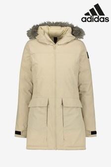 adidas Sand Xploric Jacket
