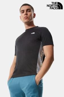 The North Face® Train N Logo T-Shirt