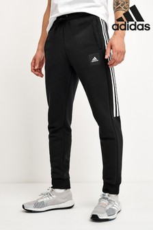 Pantalon de jogging adidas Must Have