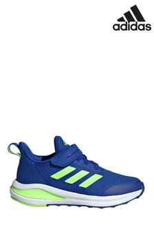 adidas Run FortaRun Junior & Youth Trainers