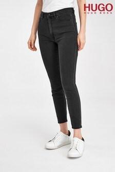HUGO Lou Jeans