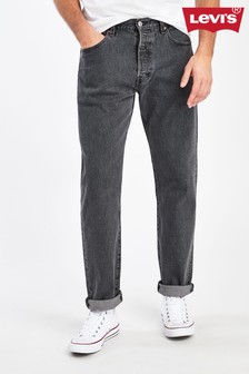 Levi's® 501® '93 Straight Fit Jeans
