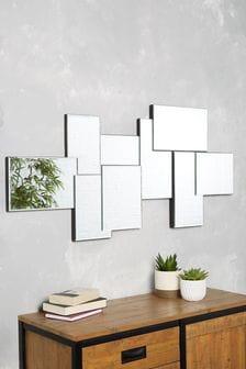 Dakota Mirror