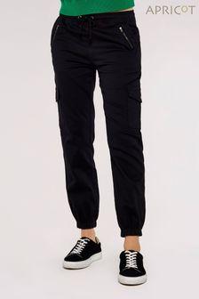 Personalised Secret Message Collar Stiffener by Treat Republic