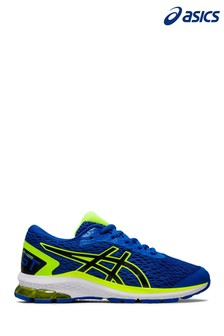 Asics GT 1000 Youth Trainers