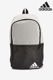 adidas Colourblock Linear Backpack