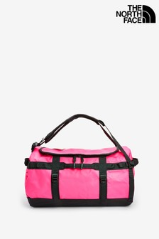 The North Face® Base Camp Small Duffel Bag