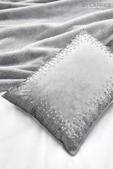 Caprice Exclusive to Next Sophia Luxury Boudoir Cushion