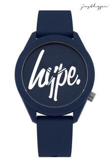 Hype. Script Watch