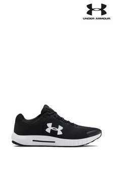 Under Armour G Pursuit Trainers